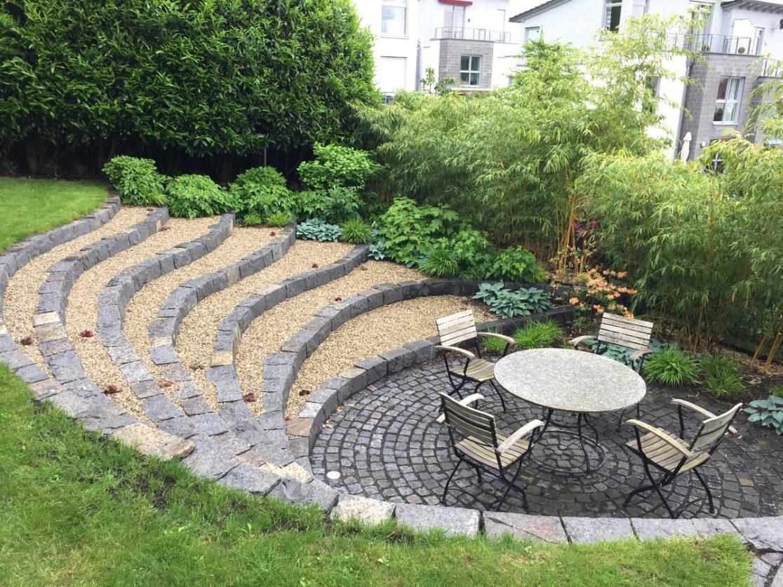 Gartengestaltung Oberursel gartengestaltung oberursel 28 images rudorf sch 246 ne g 228