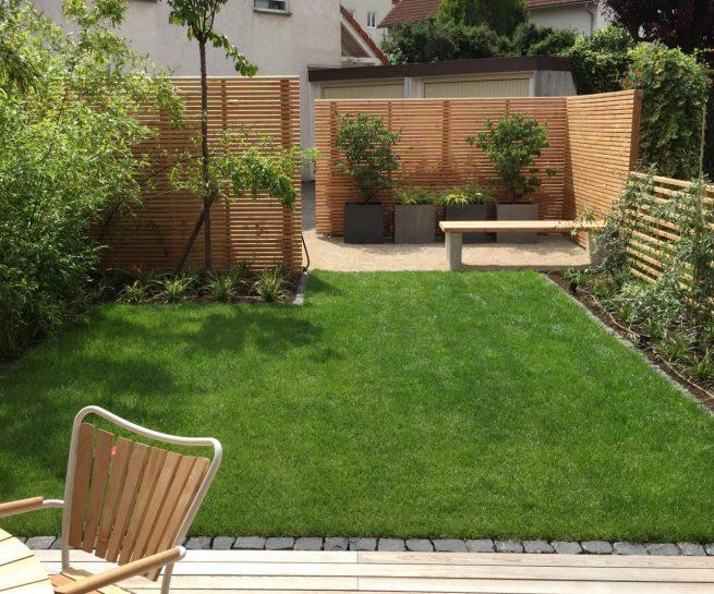 Gartengestaltung Frankfurt portfolio rudorf schöne gärten gartenplanung gartenbau