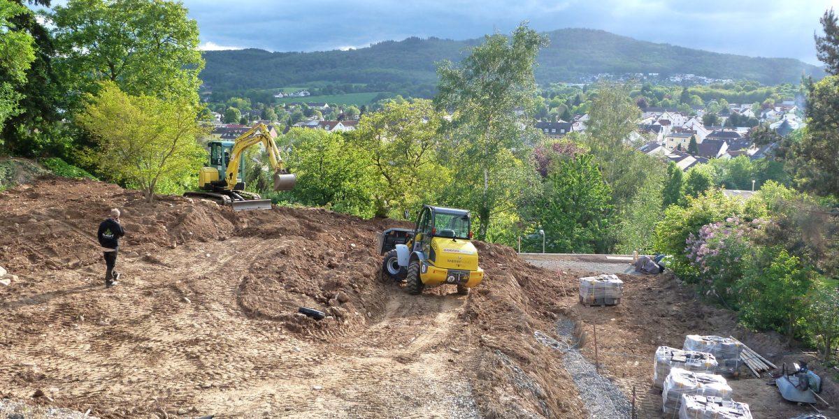Gartengestaltung-Kelkheim-Taunus
