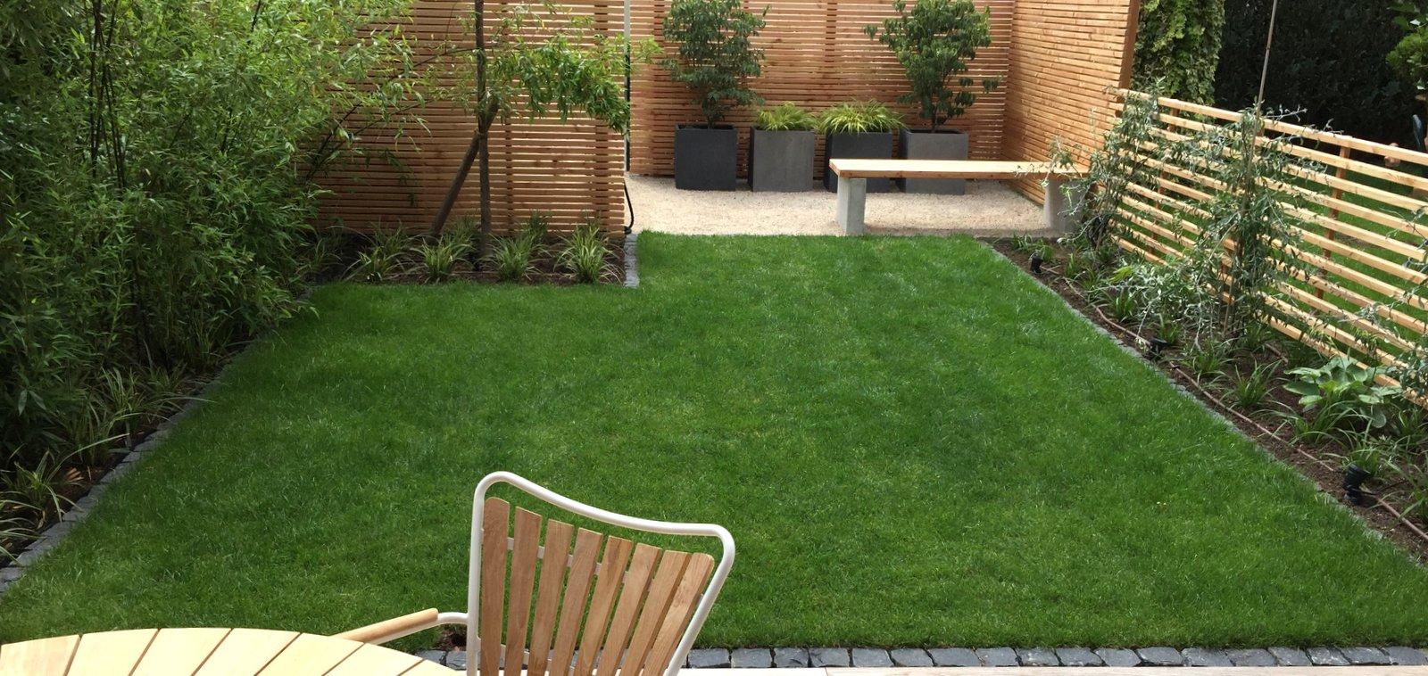 Gartengestaltung Oberursel slideshow rudorf schöne gärten gartenplanung gartenbau
