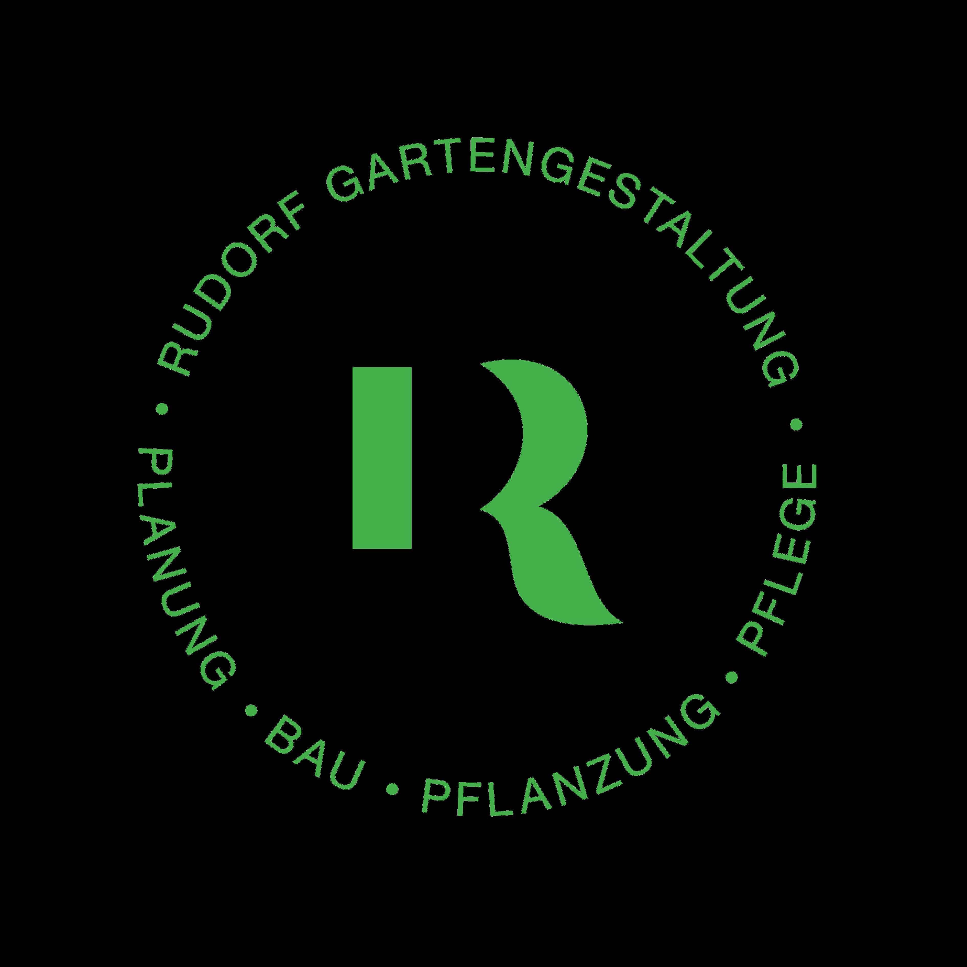 Rudorf Gartengestaltung - Gartenplanung - Gartenbau - Gartenpflege